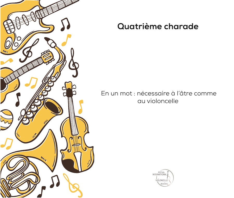 Charade4.jpg