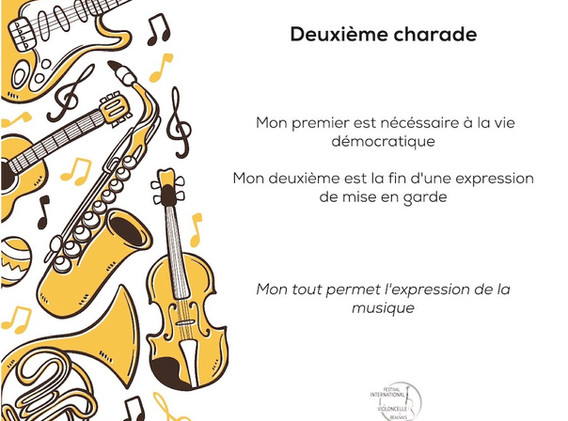 Charade2.jpg