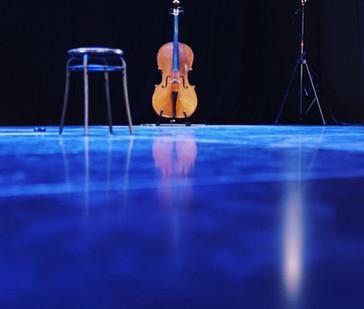 Beauvais Festival Violoncelle 2019 - 25.