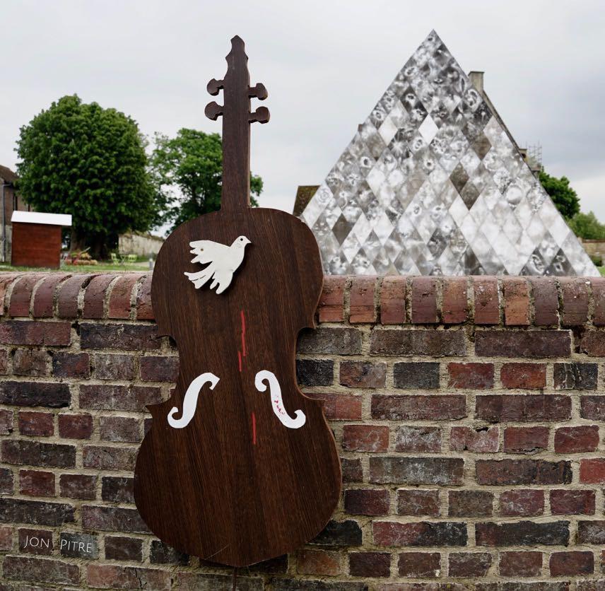 Beauvais Festival Violoncelle 2019 - 31.