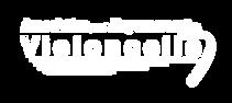 logo aprv blanc.png