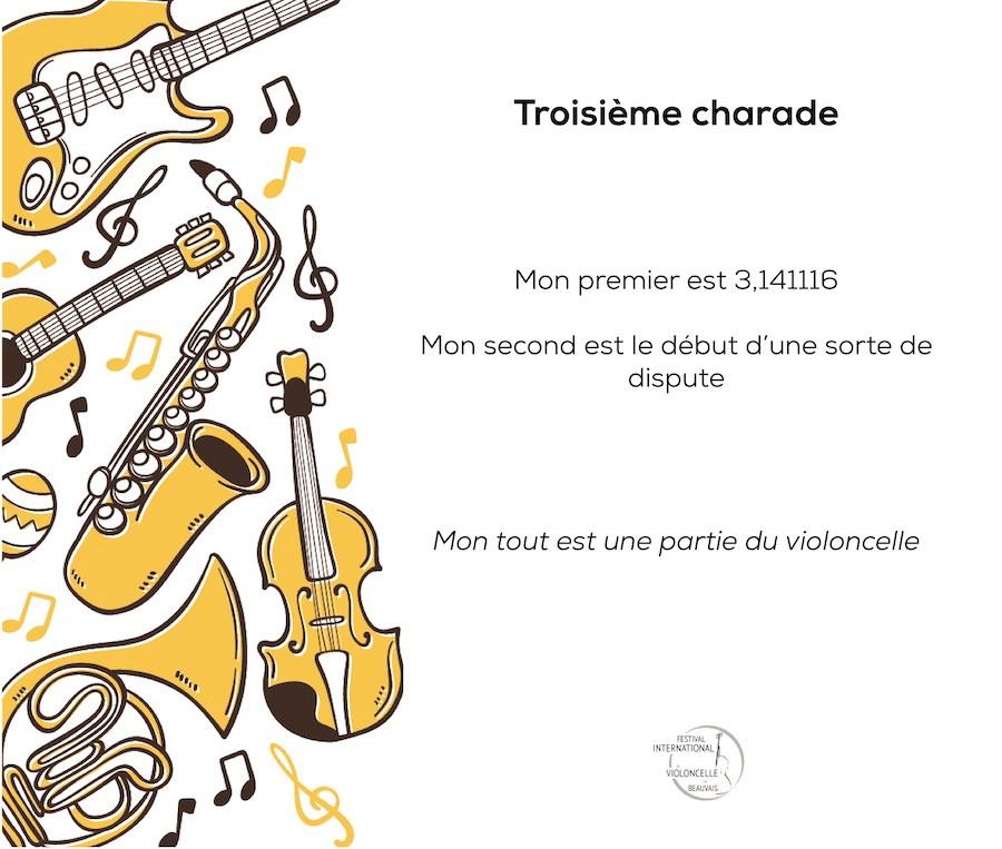 Charade3.jpg