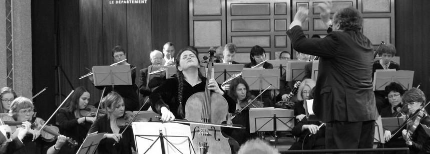 Beauvais Festival Violoncelle 2019 - 17.