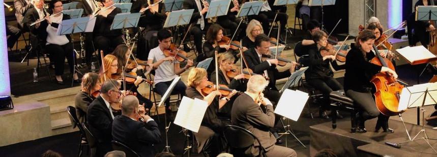 Beauvais Festival Violoncelle 2019 - 21.