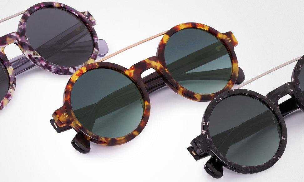 eyewear design wolfnoir