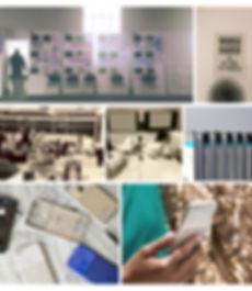 pixel phone google process