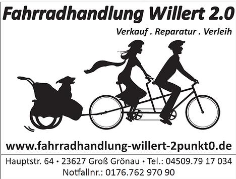 Willert.png