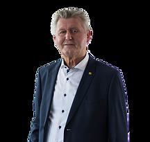 Herman_Thälker.PNG
