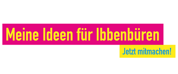 2002_Meine-Idee-fuer-ibbenbueren_Text.pn