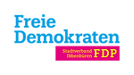 Logo_FDP-Stadtverband-Ibbenbüren_01.png