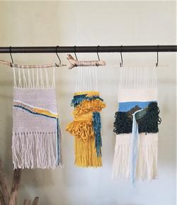 Weaving_Trio