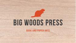 Big woods press
