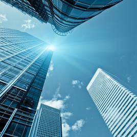 ニューノーマル時代の資産保全と保険の活用 webセミナー開催 12月12日(土)