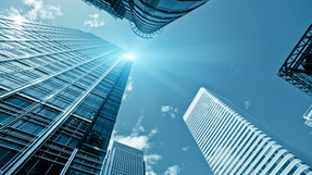 Tax podcast: Irish investors and UK property