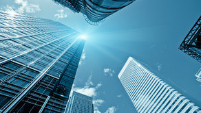 Top 3 Considerations in Structuring a Global Business
