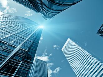Rassegna Tecnologica: adeguamento sismico edificio HERA Spa