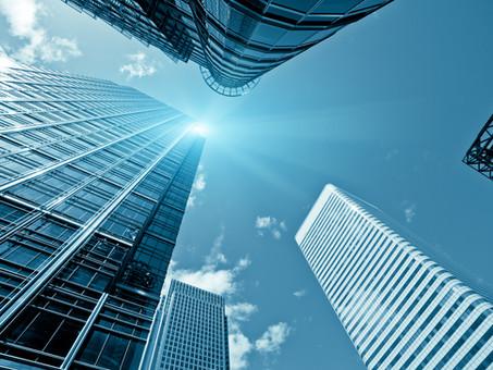 Ciudades inteligentes y cooperación entre ciudades. Novedoso espacio de encuentro
