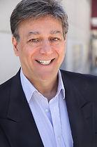 Glenn Takkjian