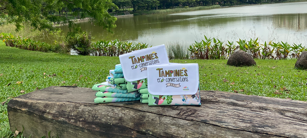 Tampines-Picnic-Augmented-Reality.png