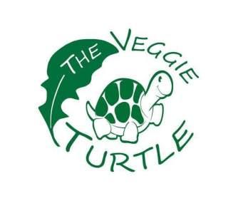 veggie-turtle-logo