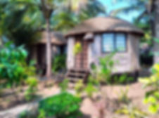 eco-beach-huts-at-cassoi-on-galgibaga-be