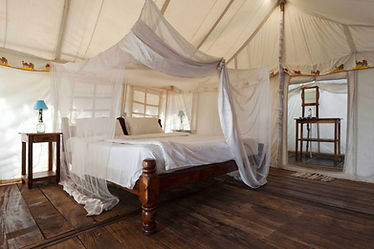 cassoi-beach-tents-with-luxury-bed-an-on