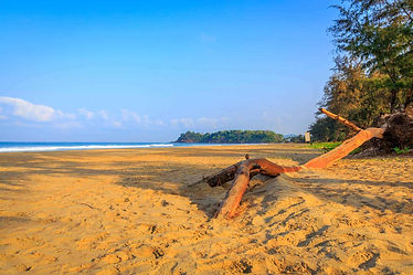Cassoi_rooms_and_huts_on_Galgibaga_beach