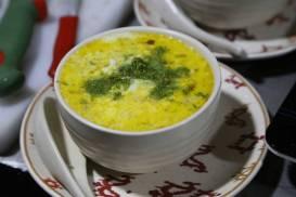soup-veggie-turtle-restaurant-galgibaga-