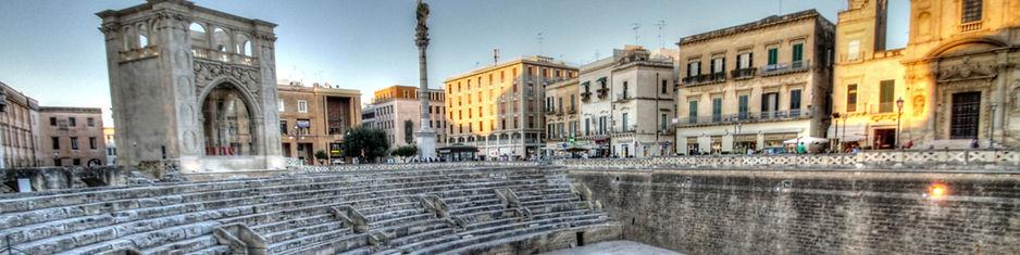 Lecce_Banner.jpg