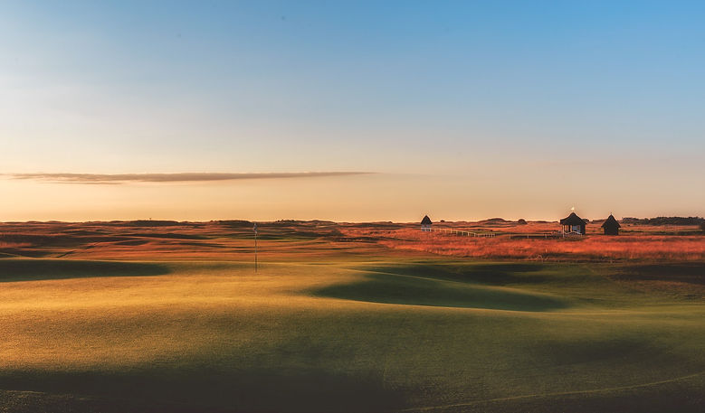 18th hole Royal St Georges 2020.jpg