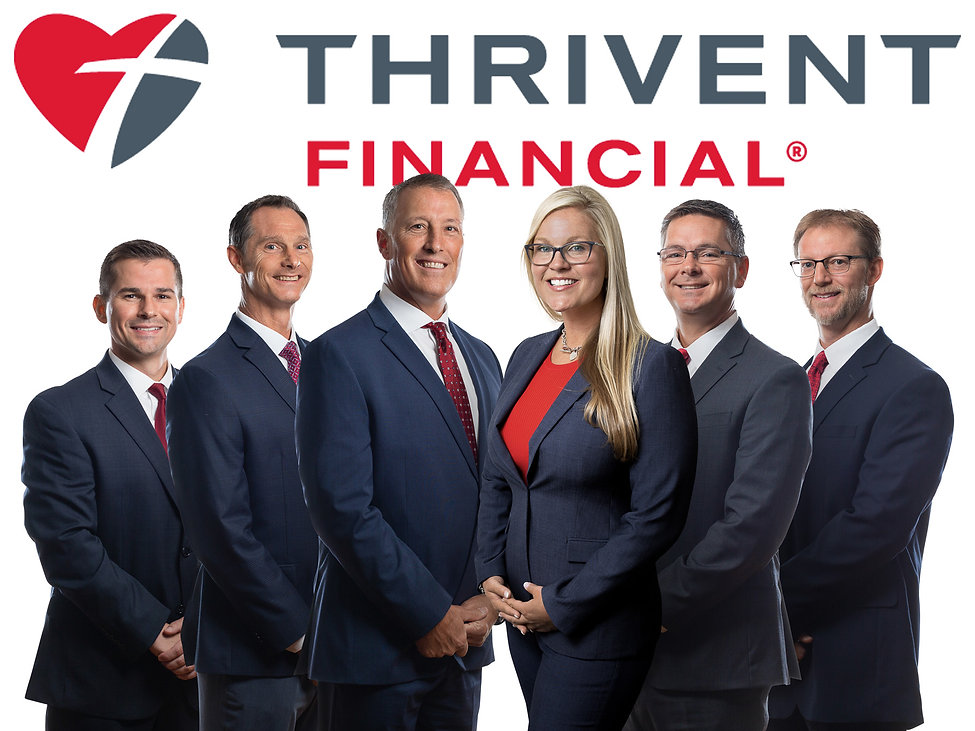 Thrivent Group w Logo.jpg