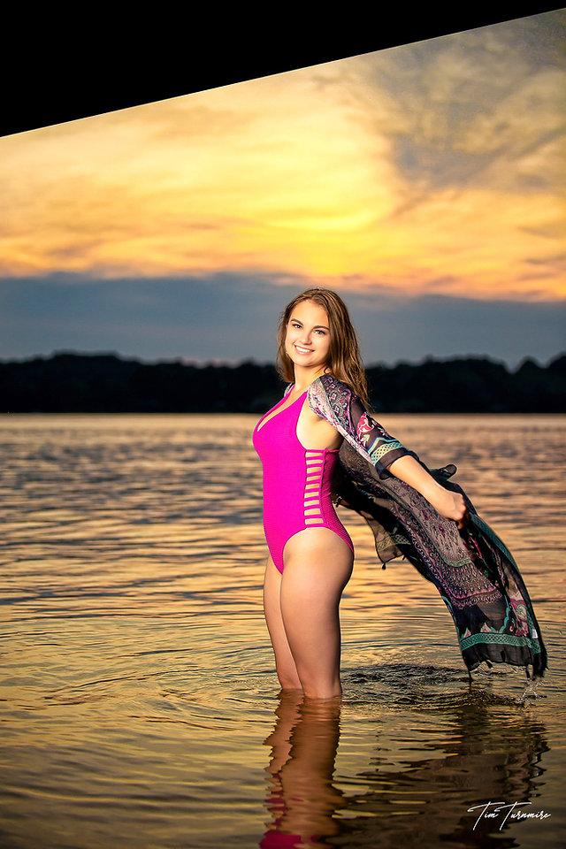 Lexi Swimsuit-2-Edit-1.jpg