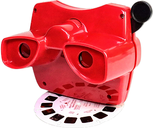 ViewMaster Transparent.png