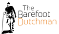 TBFD-logo-12-02-21-interactief.png