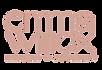 EMW-Master_logo_white_alt.png