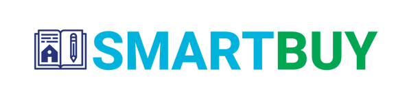 Smartbuy Logo Horizontal Final@300x.png
