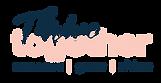 TT-logo-cgs-724.png