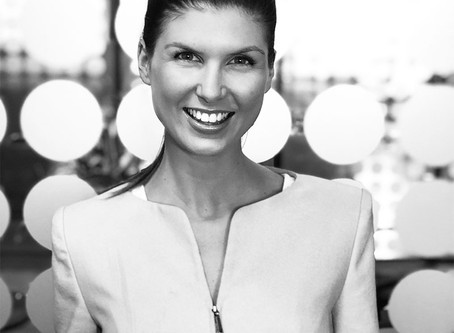 Answers to Thriving with Daniele Tanner