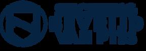 logo plat compleet blauw - Stichting Bevrijd van PTSS 2021.png