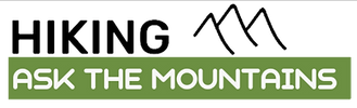 ASK-the-mountains-logo.png