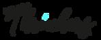 Thrivhers-logo-black.png