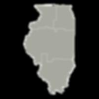 LenderAwardPage_WholeState.png