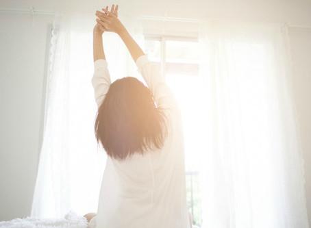 5 Ways to Sleep Hack your Way to Success