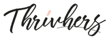 Thrivhers-logo-2.0.png