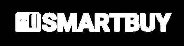 Smartbuy Logo English White@300x.png