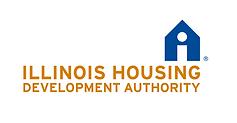 illinois-housing-development-authority-l