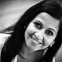 Dimuthu-profile-BW.jpg
