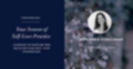 work-dec-FB-banner.jpg