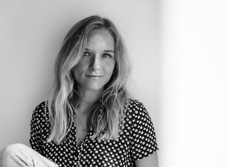 THRIVHER INTERVIEW: Karin RAE Matthee