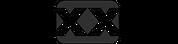 maxxus_logo_x2.png